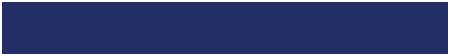 Panexport Logo
